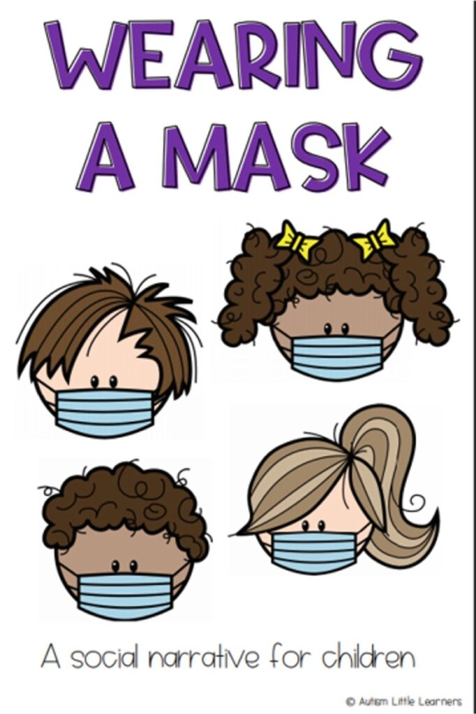 Wearing-a-Mask-682x1024